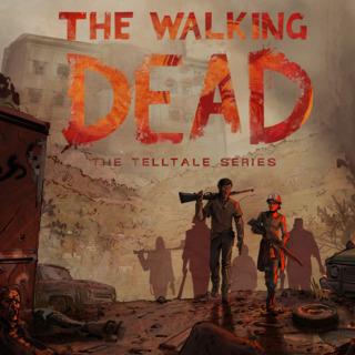 The Walking Dead: A New Frontier - Episode Drie volgende Week beschikbaar