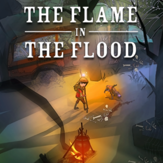 Review: The Flame in the Flood: Complete Edition
