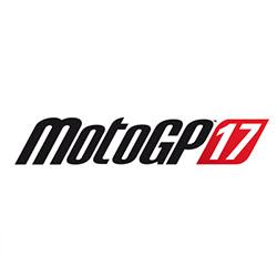 Beleef de spanning van MotoGP als nooit toveren met de nieuwe Managerial Career-modus