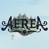 AereA aangekondigd!