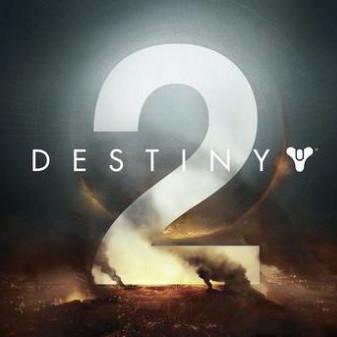 Destiny 2 open beta vanaf vandaag!