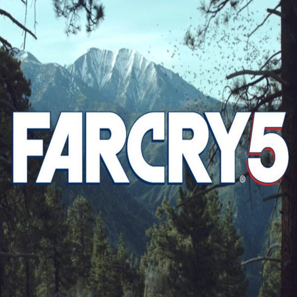 Far Cry 5 krijgt vier Teasers