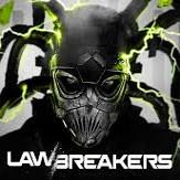 LawBreakers aangekondigd voor de PS4