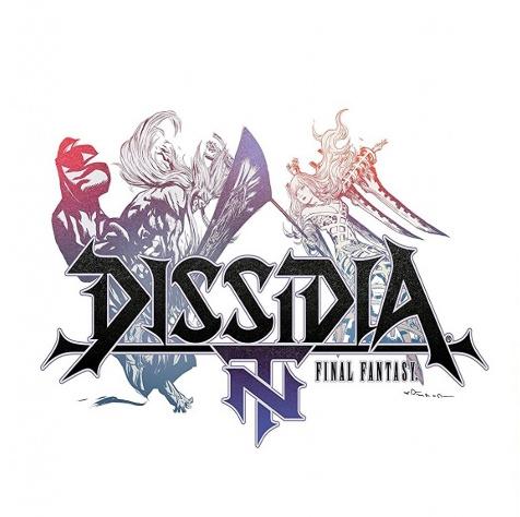 Dissidia Final Fantasy NT bereidt je al voor met een tutorial