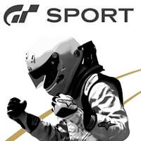 Releasedatum Gran Turismo Sport aangekondigd