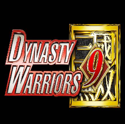 Dynasty Warriors 9 toont de eerste gameplaybeelden