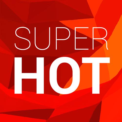 Superhot en Superhot VR zijn volgende week beschikbaar!