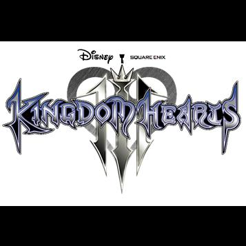 Nieuwe trailer voor Kingdom Hearts III