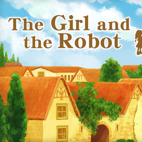 SOEDESCO brengt 'The Girl and the Robot' naar PlayStation 4