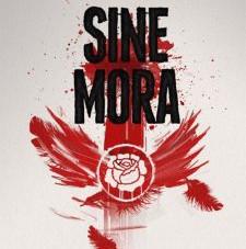 Sine Mora EX is beschikbaar vanaf 8 augustus