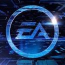 EA geeft een persconferentie op Gamescom