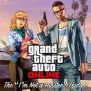 GTA Online - Hipster update