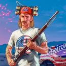 GTA Online Independence Day Special vanaf vandaag beschikbaar