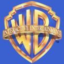 Warner Bros. Interactive Entertainment kondigt uitgebreide mobiele games line-up aan
