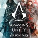 Assassin's Creed Unity Experience Trailer 3