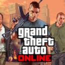 Nieuwe gratis update voor GTA5 beschikbaar