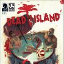 Dark Horse Comics en Deep Silver Geven 3-Delige Dead Island Comic Uit