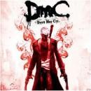 Devil May Cry aangekondigd voor de PS4