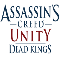 Assassin's Creed Unity  - Dead Kings Review