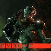 Behemoth, vier nieuwe hunters en meer toegevoegd aan Evolve!
