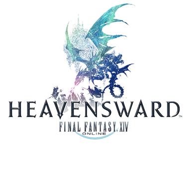 Nieuwe raid dungeon Alexander komt vandaag uit voor Heavensward