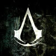 De Assassin's Creed Council is open