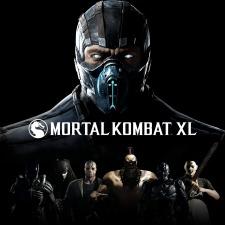 De review van vandaag: Mortal Kombat XL
