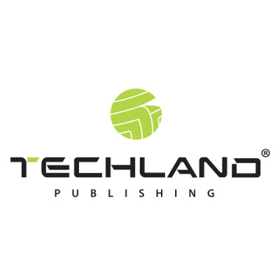 Techland wordt uitgever