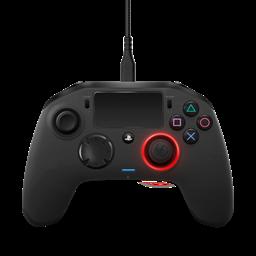 BigBen kondigt Revolution Pro Controller 2 aan voor PS4!