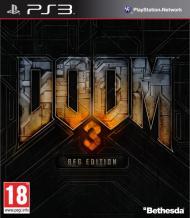 Doom: BFG Edition