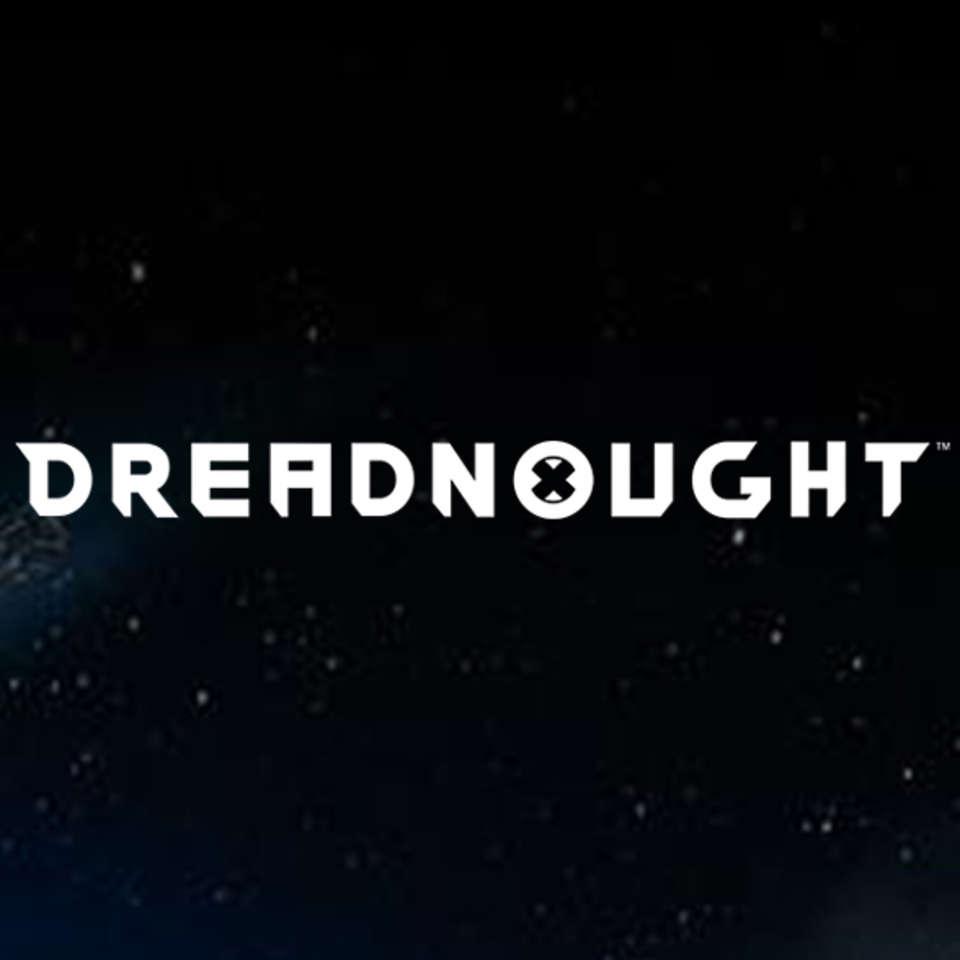 Dreadnought Cover