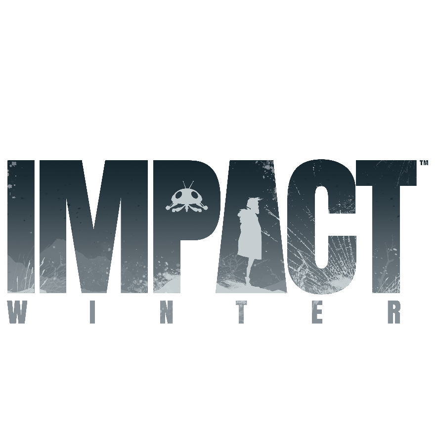 Impact Winter Cover