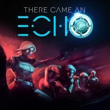 ECHO Cover