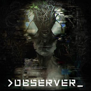 Observer_ Cover