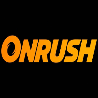 Onrush Cover