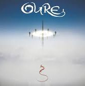 Oure Cover