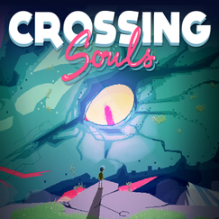Crossing Souls Cover