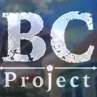 BC Project Cover