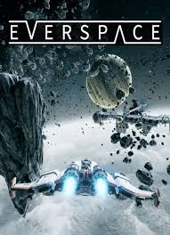 Everspace Cover