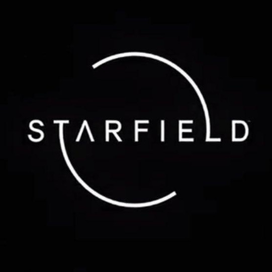 Starfield Cover