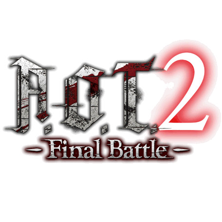 Attack on Titan 2: Final Battle Cover