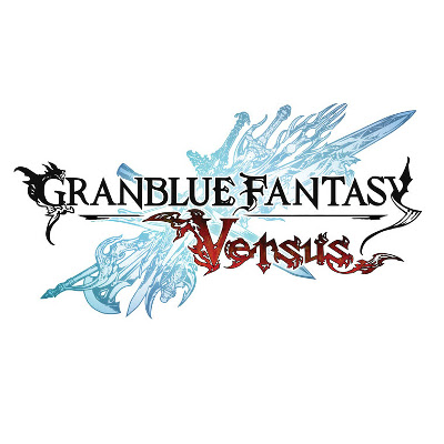 Granblue Fantasy: Versus Cover