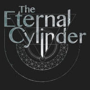 The Eternal Cylinder Cover