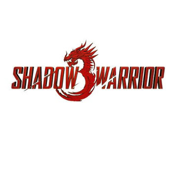 Shadow Warrior 3 Cover