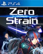 Zero Strain Cover