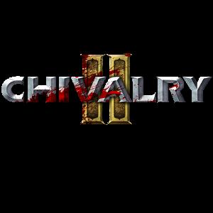 Chivalry 2 Cover