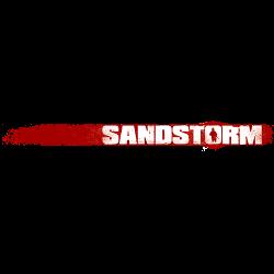 Insurgency: Sandstorm Cover