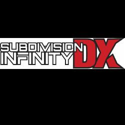 Subdivision Infinite DX Cover