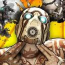 Prequel Borderlands 2 in de maak