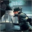 Killzone Mercenary Botzone DLC